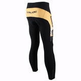 ILPALADINO Men's Cycling Anatomic Design Tights Pants/Trousers  Spring Autumn Exercise Bicycling Pro Cycle Clothing Racing Apparel Outdoor Sports Leisure Biking Wear -  Cycling Apparel, Cycling Accessories | BestForCycling.com