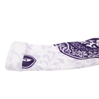 Porcelain Style Professional Outdoor Sport Wear Compression Arm Sleeve Oversleeve Blue& White Porcelain Series Pair Breathable UV Protection Tattoo CoverUnisex NO. X012 -  Cycling Apparel, Cycling Accessories | BestForCycling.com