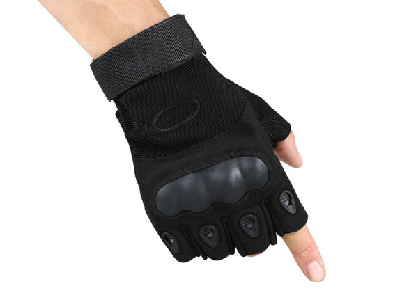 Cycling Gloves Bike Gloves Mountain Road Bike Gloves Anti-slip Shock-absorbing Pad Breathable Half Finger Bicycle Biking Gloves for Men & Women -  Cycling Apparel, Cycling Accessories | BestForCycling.com