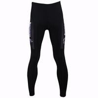 ILPALADINO Men's Cycling Tights Anatomic Design Pants/Trousers  Spring Autumn Exercise Bicycling Pro Cycle Clothing Racing Apparel Outdoor Sports Leisure Biking Wear -  Cycling Apparel, Cycling Accessories | BestForCycling.com