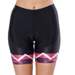 Heart Angel Cat Womans Cycling Spinning Padded Bike Shorts UPF 50+ Spandex Clothing and Riding Gear Summer Pant Road Bike Wear Mountain Bike MTB Clothes Sports Apparel Quick dry Breathable NO. 807 -  Cycling Apparel, Cycling Accessories | BestForCycling.com