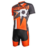 Union IS Strength Men's Cycling Jersey Suit Summer T-shirt NO.748 -  Cycling Apparel, Cycling Accessories | BestForCycling.com