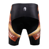 FAST Cycling Padded Bike Shorts Spandex Clothing and Riding Gear Summer Pant Road Bike Wear Mountain Bike MTB Clothes Sports Apparel Quick dry Breathable NO. DK613 -  Cycling Apparel, Cycling Accessories | BestForCycling.com