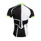 ILPALADINO Men's MTB Cycling Short Sleeve Bicycling Jersey  Spring Autumn Exercise Bicycling Pro Cycle Clothing Racing Apparel Outdoor Sports Leisure Biking Shirts Breathable and Quick Dry NO.027 -  Cycling Apparel, Cycling Accessories | BestForCycling.com