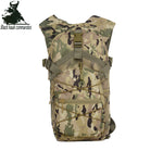 BL019 Oxford Outdoor Sports Backpack Tactical Shoulders Bag Daypack Knapsack Camo for Running, Hikking, Climbing, Cycling, Camping -  Cycling Apparel, Cycling Accessories | BestForCycling.com