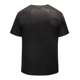 Flying Eagle Soar Mens T-shirt Graphic 3D Printed Round-collar Short Sleeve Summer Casual Cool T-Shirts Fashion Top Tees DX801012# -  Cycling Apparel, Cycling Accessories | BestForCycling.com