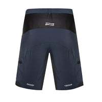 Mens Quick Dry Cycling Mountain Bike Biking Shorts #1406