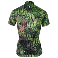 ILPALADINO Women's Cycling Jersey Camouflage Comfortable Quick Dry Bike Mountain Bike Shirt Sportswear Apparel Outdoor Sports Gear Leisure Biking T-shirt NO.756 -  Cycling Apparel, Cycling Accessories | BestForCycling.com