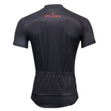 $29.99 for Two Men's Cycling Jerseys Short-sleeve Summer Sportswear Pro Cycle Clothing Racing Apparel Outdoor Sports Leisure Biking T-shirt NO.703/722-3 -  Cycling Apparel, Cycling Accessories | BestForCycling.com