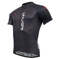 Men's Simple Style Cycling  Jersey for Summer Bicycling Shirt Grey/Red/Black/Green NO.772 -  Cycling Apparel, Cycling Accessories | BestForCycling.com