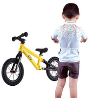 Children Cycling Jersey and Short Sets -  Cycling Apparel, Cycling Accessories | BestForCycling.com