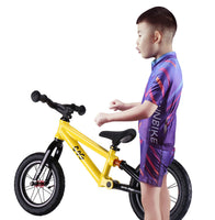 Children Boys' Girls' Cycling Jersey Set For Kids Road Mountain Bike Short Sleeve with 3D Padded Shorts Breathable -  Cycling Apparel, Cycling Accessories | BestForCycling.com