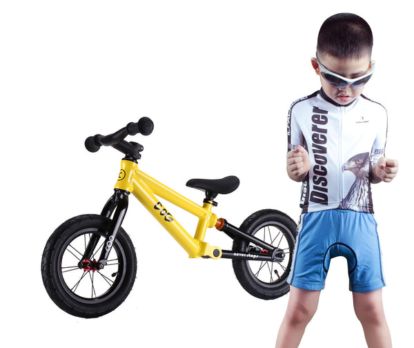 Children Boys' Girls' Cycling Jersey Set Short Sleeve with 3D Padded Shorts - 970 -  Cycling Apparel, Cycling Accessories | BestForCycling.com