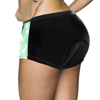 ILPALADINO Cycling Underwear Shorts Women Bike Underwear Breathable Riding Underwear For Biking Bicycle Motorcycle -  Cycling Apparel, Cycling Accessories | BestForCycling.com