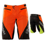MTB Shorts, MTB Trail Shorts, Outdoor Sports MTB Cycling Shorts Breathable -  Cycling Apparel, Cycling Accessories | BestForCycling.com