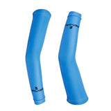 Professional Outdoor Sport Wear Compression Arm Sleeve Oversleeve Pair Breathable UV Protection Unisex , Assorted Colors And Sizes -  Cycling Apparel, Cycling Accessories | BestForCycling.com
