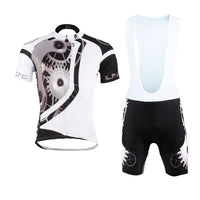 ILPALADINO Men's Cycling Jersey for Outdoor Riding Quick Dry and Breathable Bike Shirt Short Apparel Outdoor Sports Gear Leisure Biking T-shirt Team Kit NO.617 -  Cycling Apparel, Cycling Accessories | BestForCycling.com