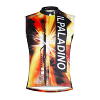 Power Men's Cycling Sleeveless Bike jersey T-shirt Summer Spring Road Bike Wear Mountain Bike MTB Clothes Sports Apparel Top NO.W 663 -  Cycling Apparel, Cycling Accessories | BestForCycling.com