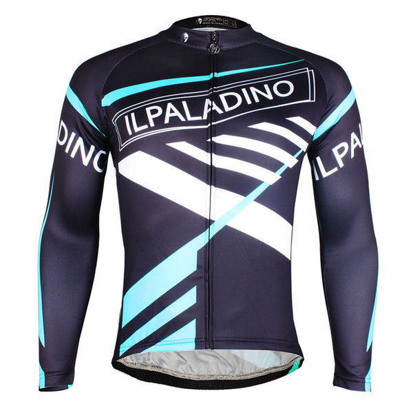 ... Ilpaladino Lovers Couples Clothes Romantic Long-sleeve Cycling Jerseys  Spring Summer Woman s Men s Sportswear ... 30104b7bc