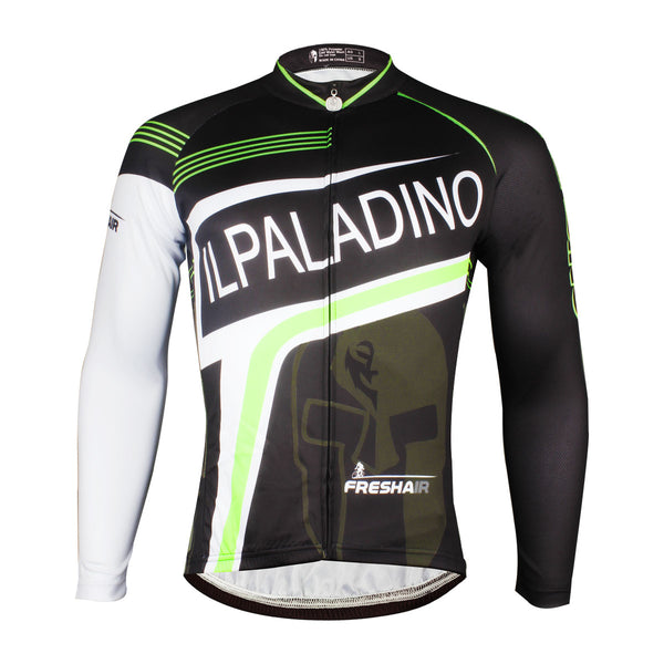 Cycle And Mountain Bike Clothing Spring And Fall Autum Cycling