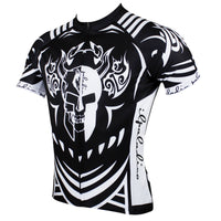$30.99 for Two Men's Cycling Jerseys Short/long-sleeve Spring Summer Sportswear gear Pro Cycle Clothing Racing Apparel Outdoor Sports Leisure Biking T-shirt NO.720/77 -  Cycling Apparel, Cycling Accessories | BestForCycling.com