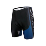 Grey Blue Cycling Padded Bike Shorts Spandex Clothing and Riding Gear Summer Pant Road Bike Wear Mountain Bike MTB Clothes Sports Apparel Quick dry Breathable NO. DK637 -  Cycling Apparel, Cycling Accessories | BestForCycling.com