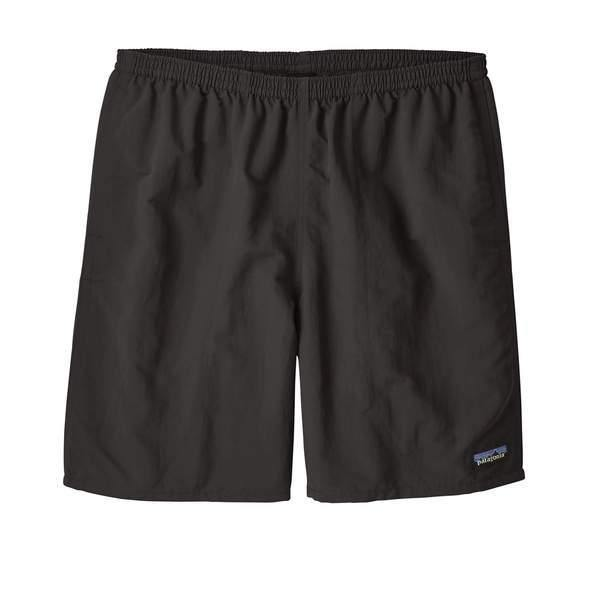 Men's Baggies Longs - 7 inch