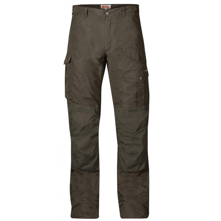 Barents Pro Trousers (M) Long