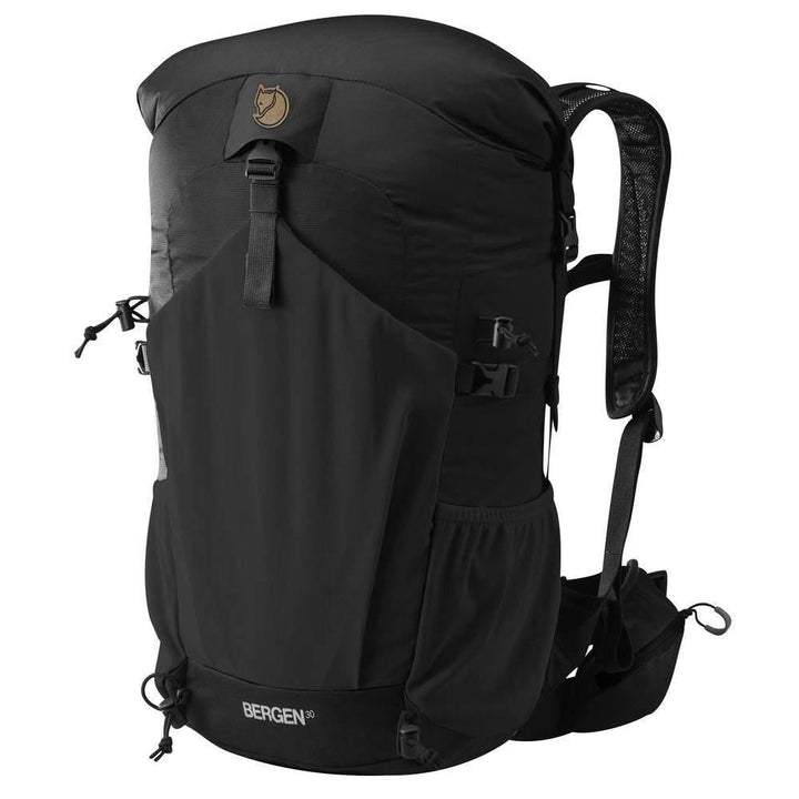 Bergen 30L Day Pack