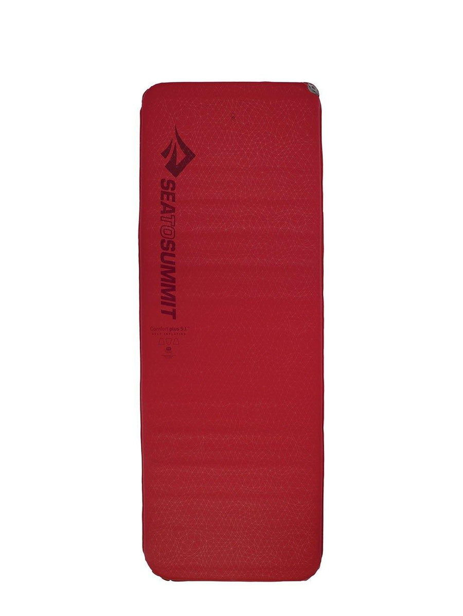 Comfort Plus Self Inflating Mat