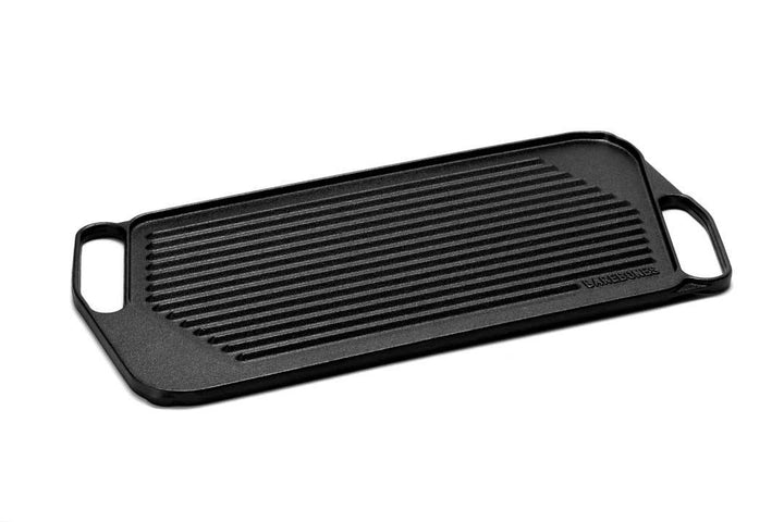 Barebones - Cast Iron Griddle