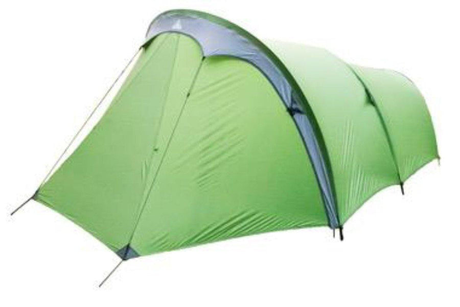 First Arrow Five Season Tent