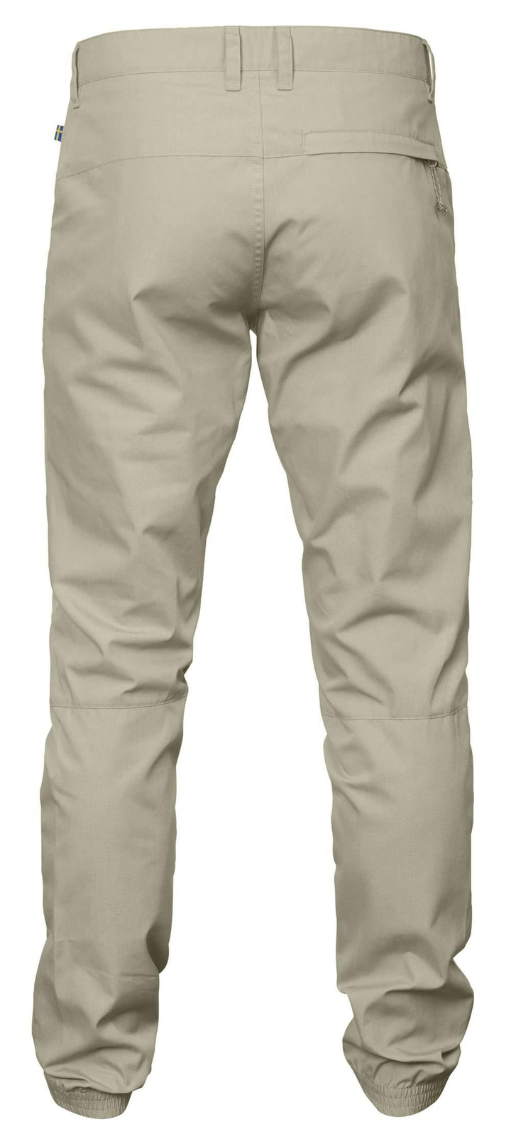 High Coast Trousers - Long (M)