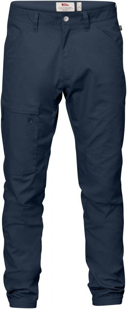 High Coast Versatile Trousers - Regular (M)