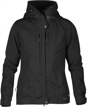 Keb Jacket Womens
