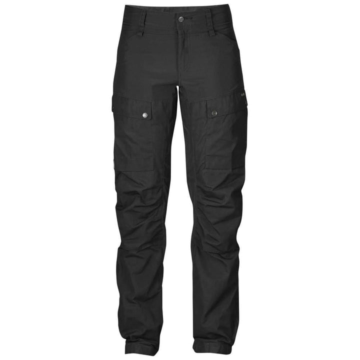Keb Trousers (W)