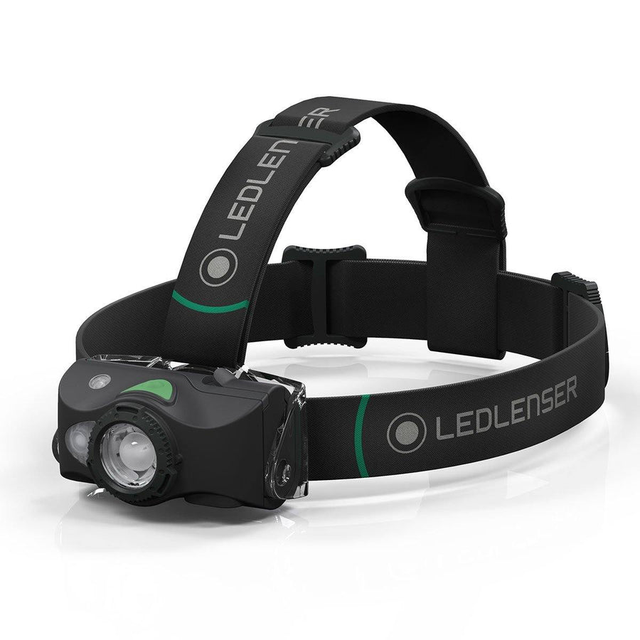 MH8 Head Torch