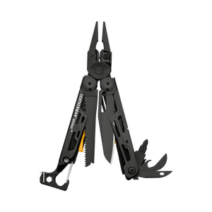 Leatherman | Multitool | Leatherman Signal | Sydney Adventure Store