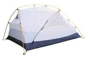 Space 2 Hiking Tent | Wilderness Equipment Tent | Best Hiking Tent | Wilderness Equipment Space 2