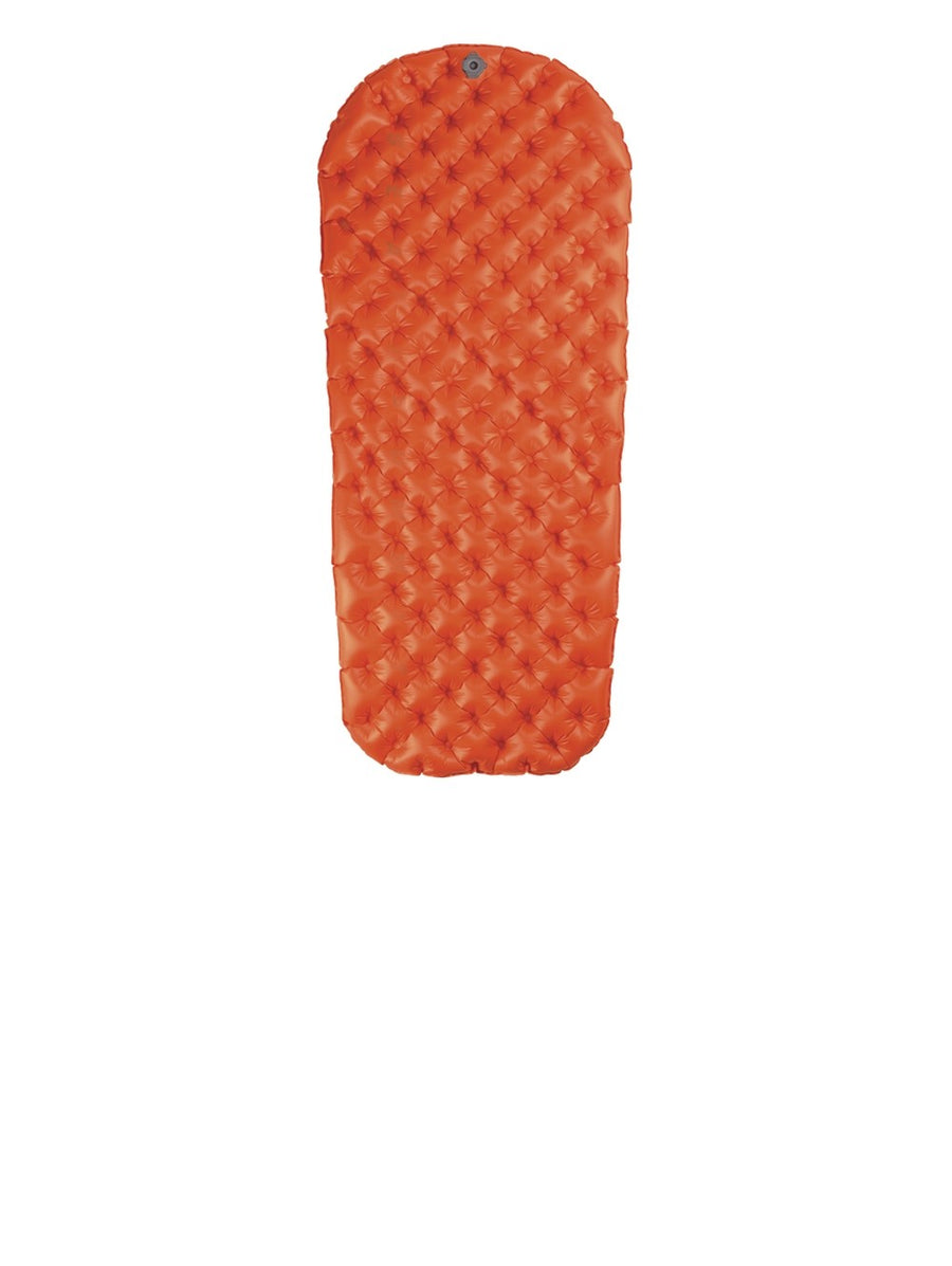 Ultralight Sleeping Mat - Insulated