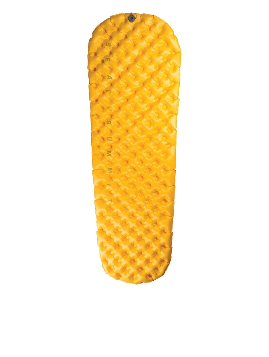 Ultralight Sleeping Mat