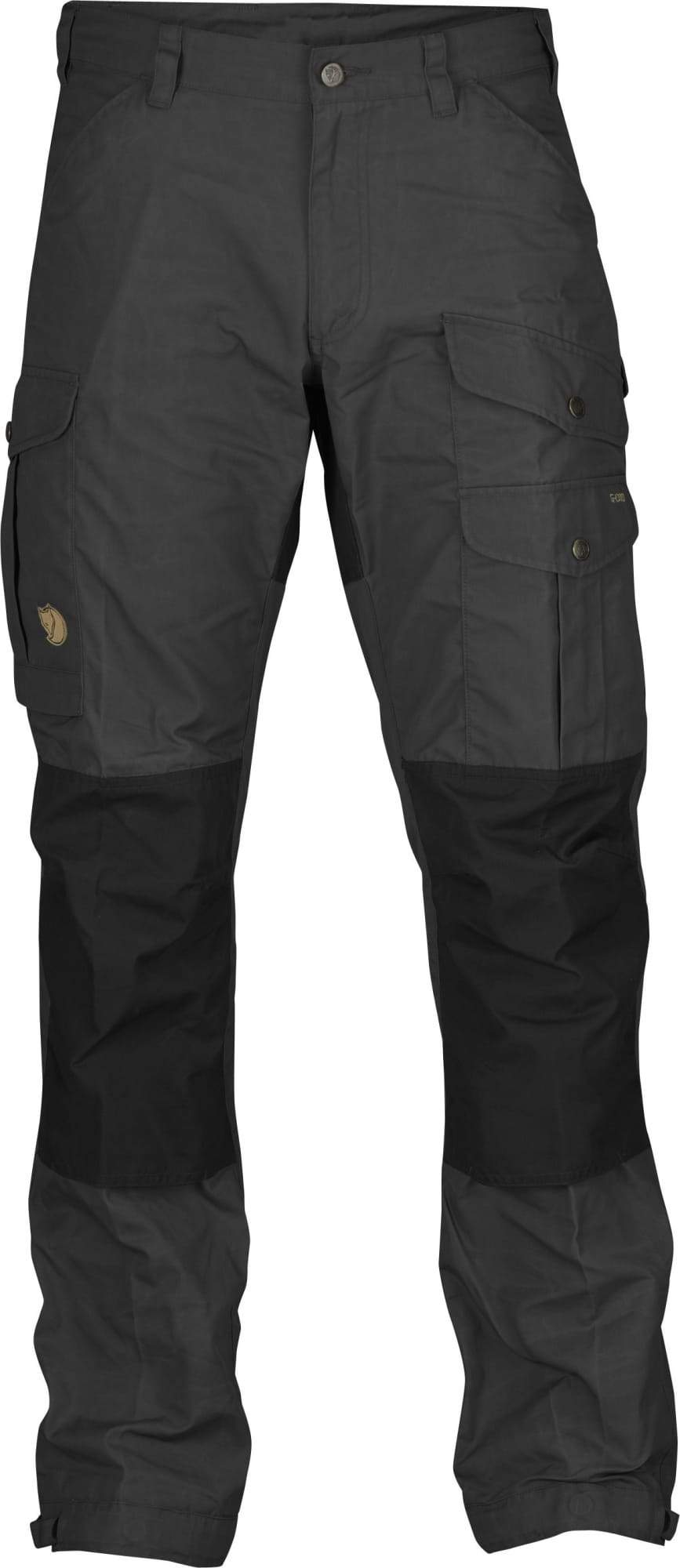 Vidda Pro Trousers - Long (M)