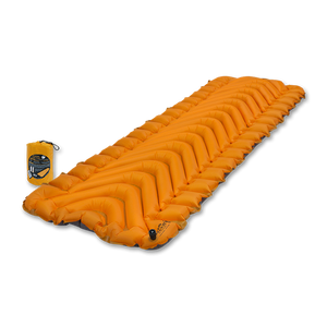 Insulated Static V Lite Sleeping Mat