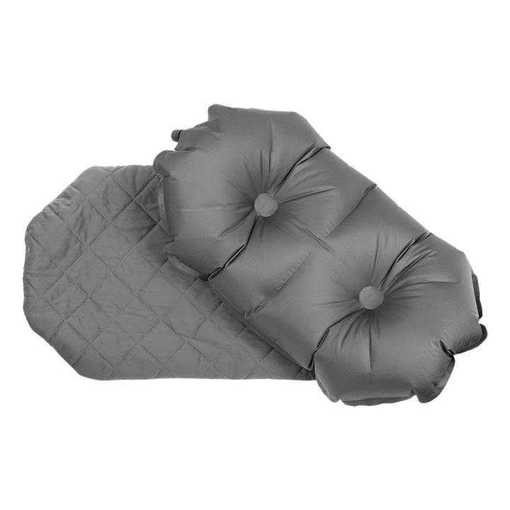 Luxe Pillow
