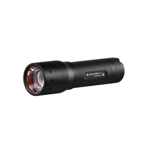 P7 Flashlight