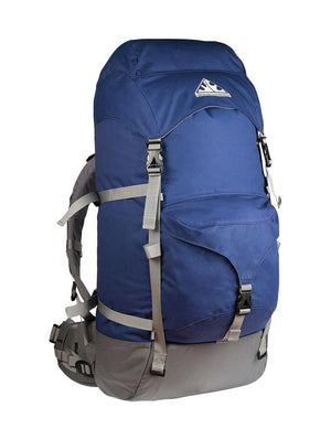 Breakout Hiking Backpack