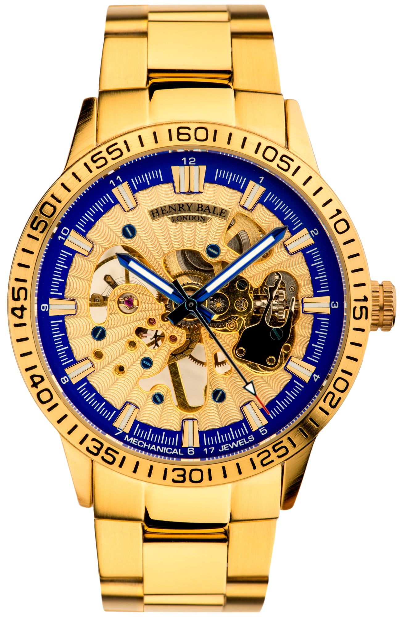 watches authentic all ulysse buy new sale nardin london in brand image chronometer watch uk products on marine