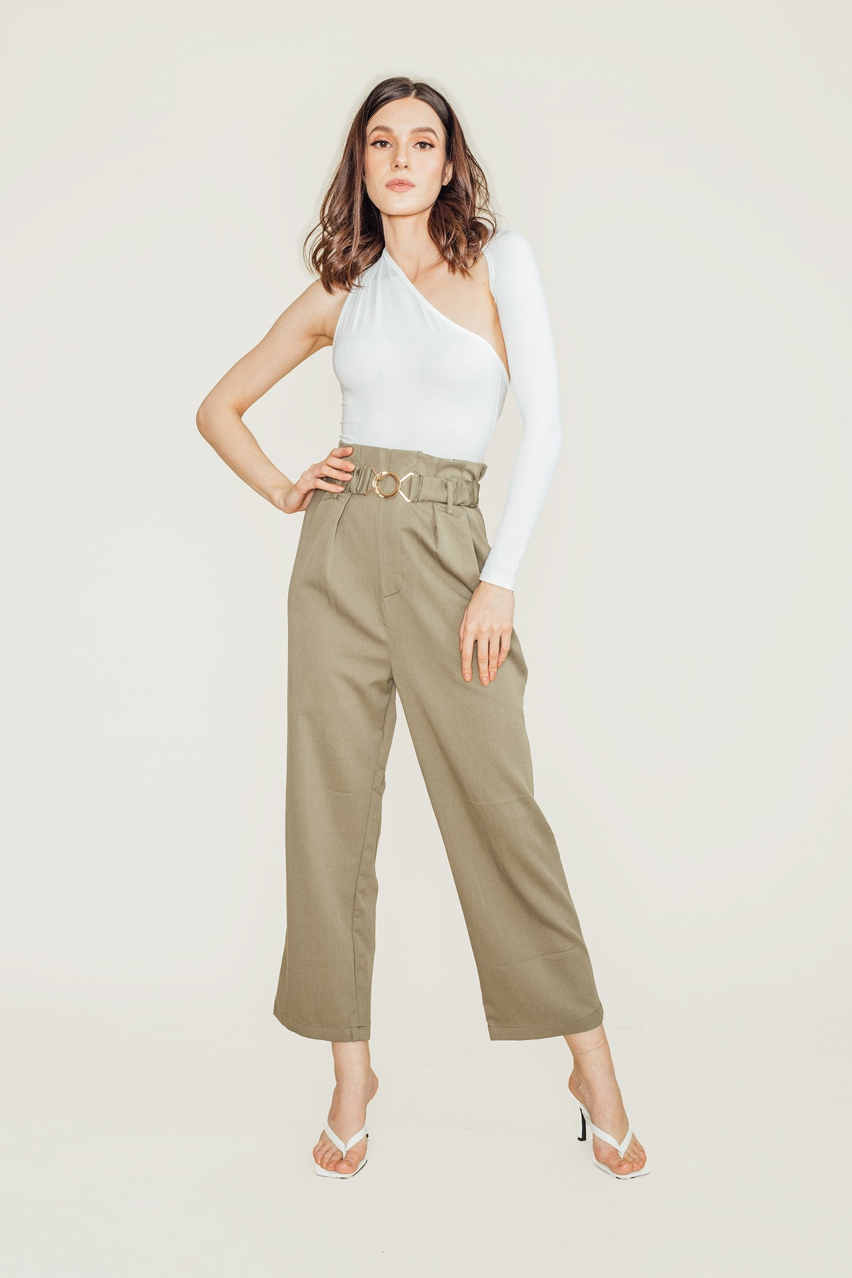Kaye Trousers
