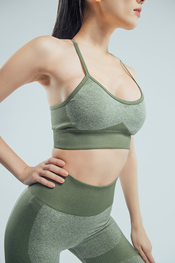 Body Sculpt Bra