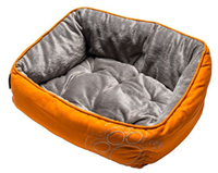 Dogs Beds, Cushions & Blankets | Beds | Basket Beds